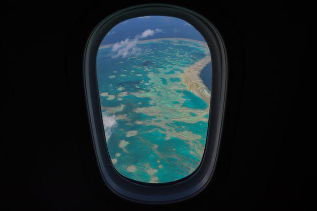Τι έγινε στην πτήση της Qantas με προορισμό το