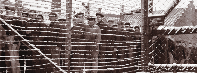 https://legionmagazine.com/en/2012/03/the-happiest-prisoners/