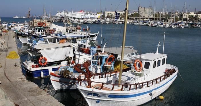 Handelsblatt: Διακοπές στην Ελλάδα αντί για Τουρκία και Ισπανία - Media