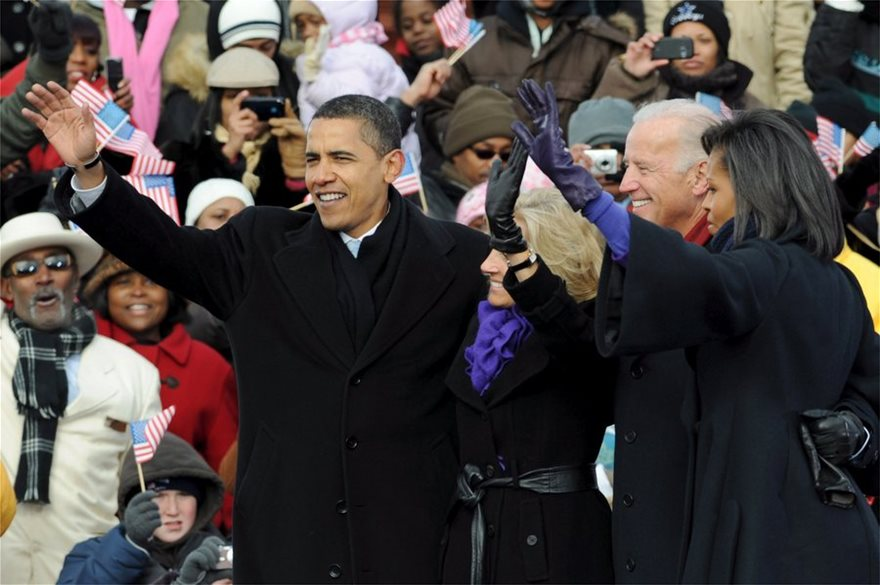obama_biden_2009