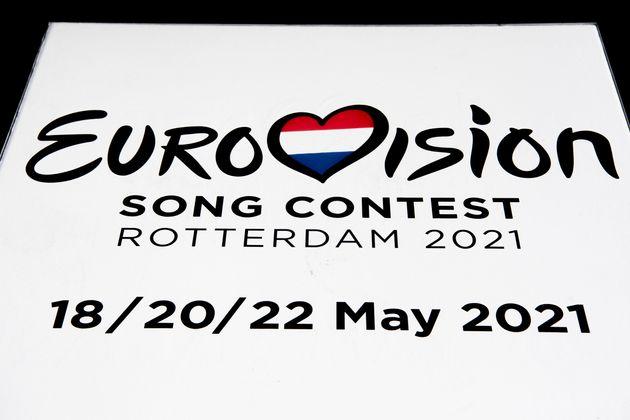Eurovision: Επιστρέφει τον Μάιο στο Ρότερνταμ αλλά με