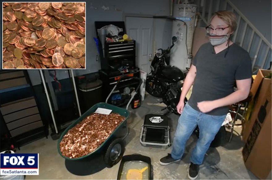 pennies-4