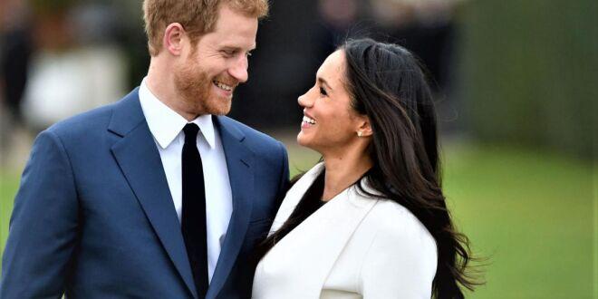 Reader]: Χάρι και Μέγκαν: Οριστικό το Megxit - Η βασίλισσα Ελισάβετ αφαιρεί όλους τους τίτλους | multi-news.gr