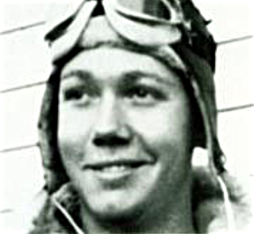 https://owlcation.com/humanities/Owen-J-Baggett-The-Man-Who-Shot-Down-an-Enemy-Aircraft-With-a-Pistol
