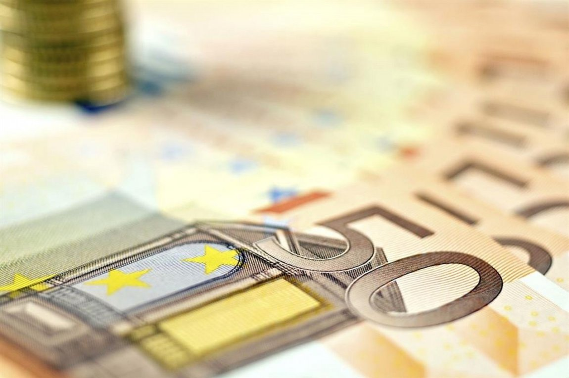 φοροδιαφυγή στον ΦΠΑ -ΕΝΦΙΑ
